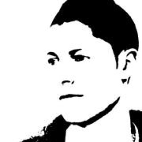 John Bürki 1's avatar