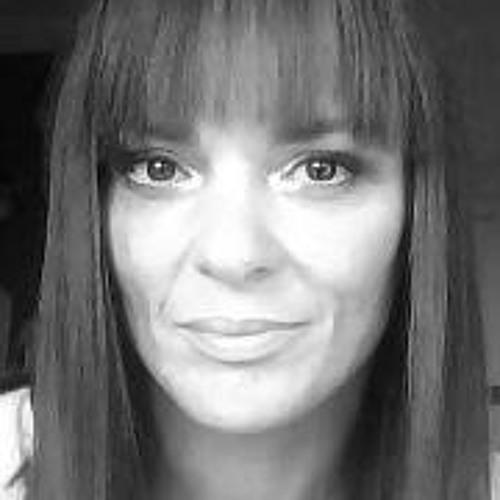 Vanessa Dewsbury's avatar
