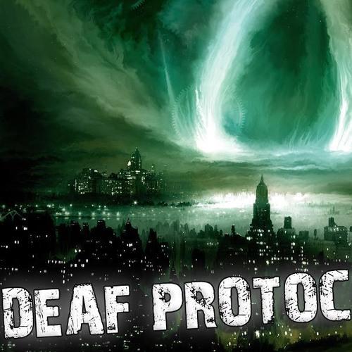 Deaf Protocol's avatar