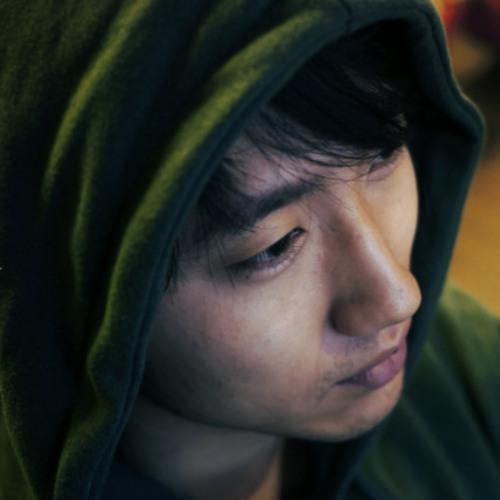 ItsReBorn's avatar