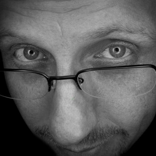 trampolina1's avatar