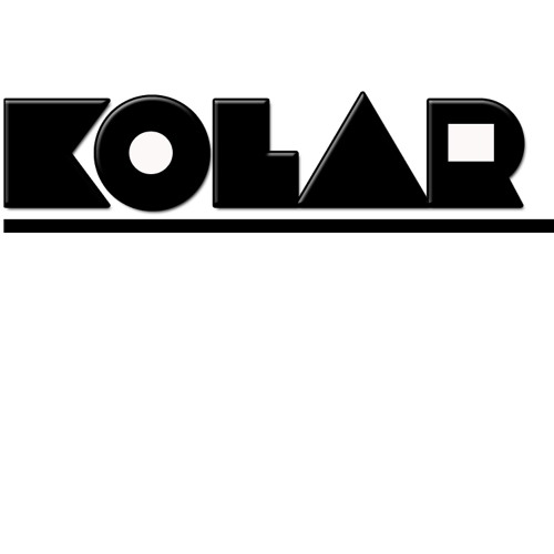 Greg Kolar's avatar