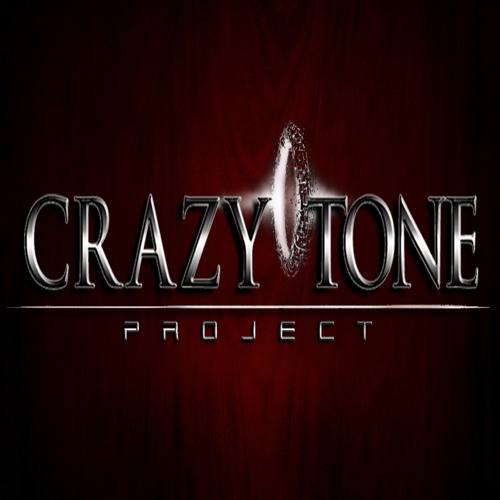 Crazy_Tone * Official *'s avatar