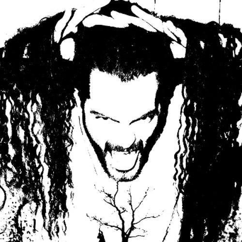 • Jeró Nymánd (ǰərɒnəmo) •'s avatar