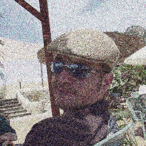 Dan D's avatar