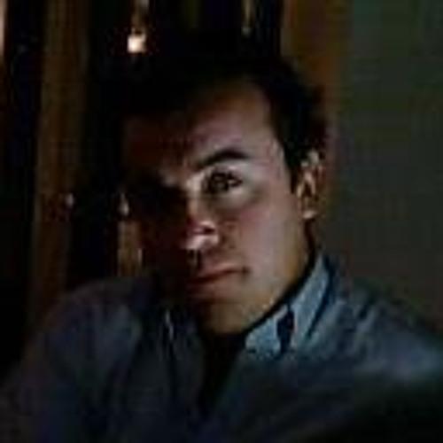 Alex Silver :D's avatar