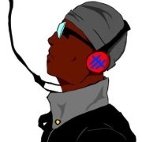 Austin Collins 2's avatar