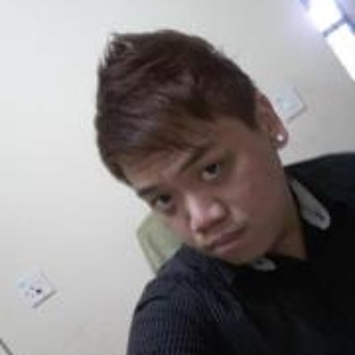 Nelson_Ng's avatar