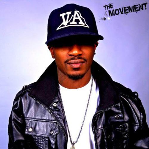 VA and The Movement's avatar