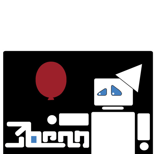 3bean's avatar