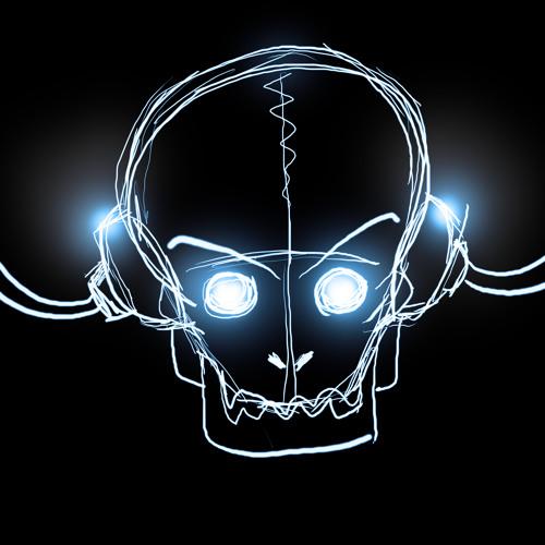 knoab's avatar
