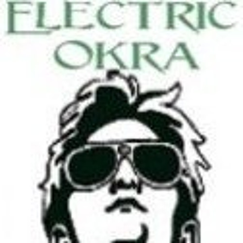 ElectricOkra's avatar