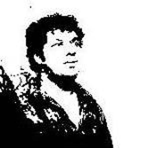 Digital abstract's avatar