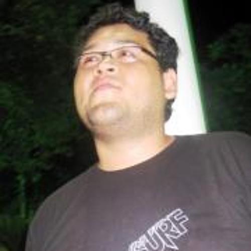 Yuri Mendonça's avatar