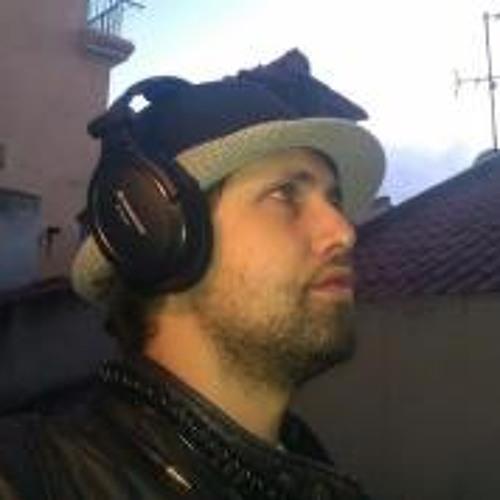 Luís Djo Antunes's avatar