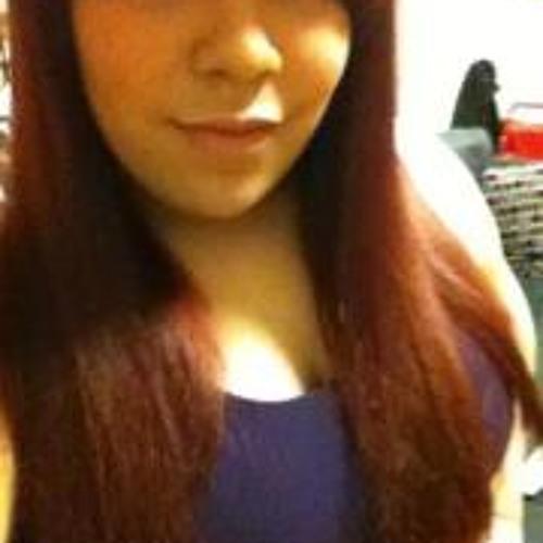 Ashley Mary Lora's avatar