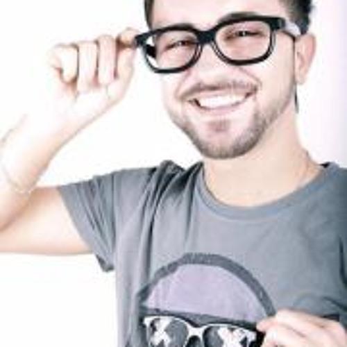 Kazim Baskale's avatar