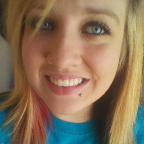 Sarah Evangeline's avatar