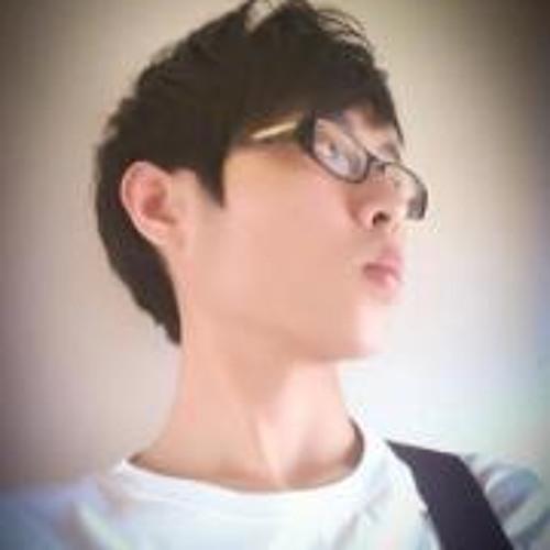 EDdie Ho 1's avatar
