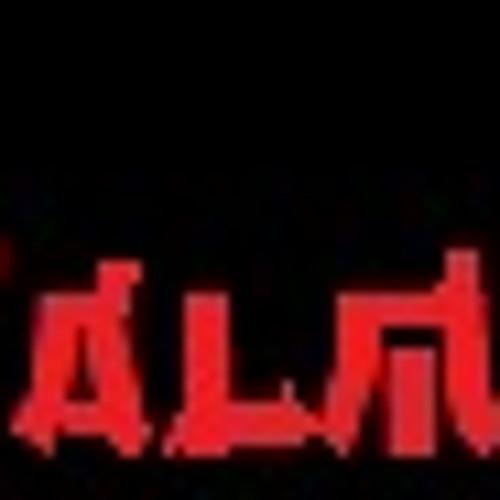 Calmer1's avatar