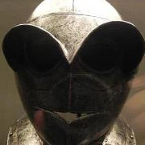 missiontodnmark's avatar