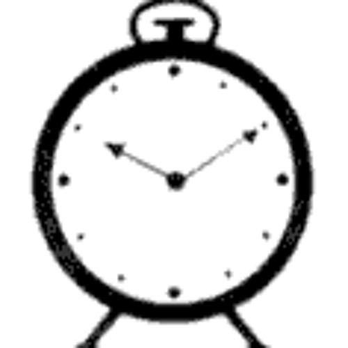 Gagan Maggo's avatar