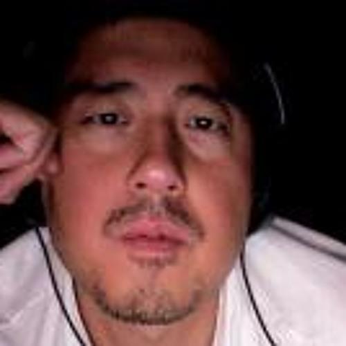 user941557's avatar