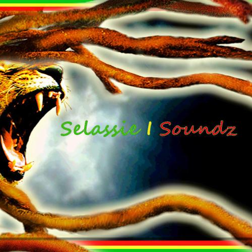 Selassie I Soundz's avatar