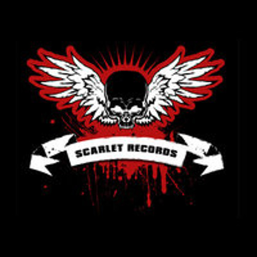 Scarlet Records's avatar