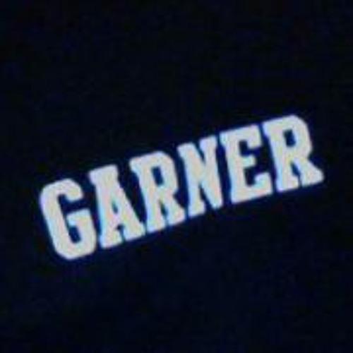 Justin Garner 3's avatar