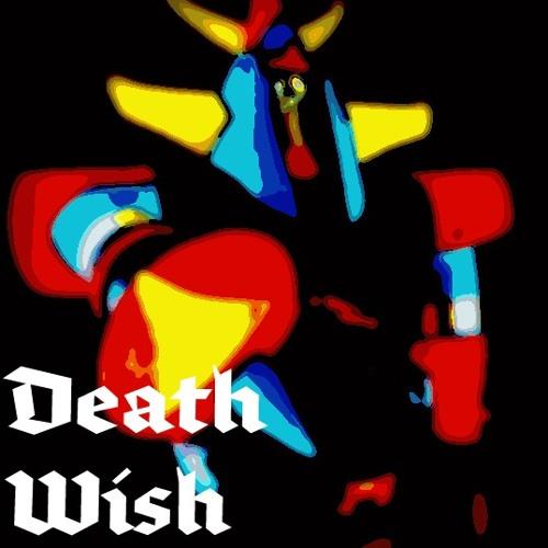 Death Wish Studios's avatar