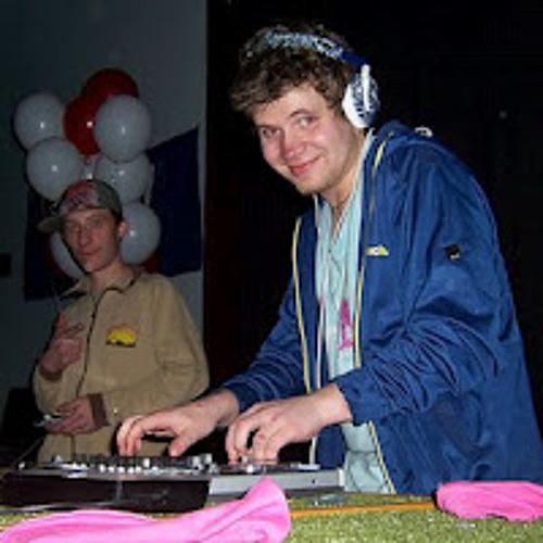 BeatPhreek's avatar