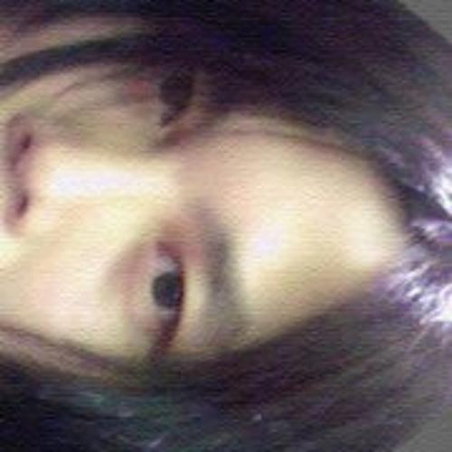 Kazuya Masuda's avatar