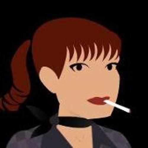 Mademoizl Magali's avatar