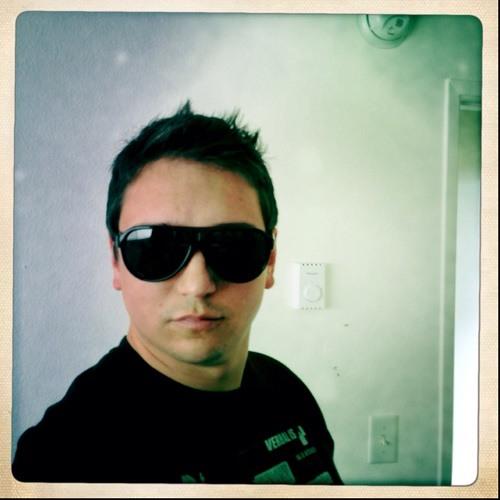 rockstarmerc's avatar