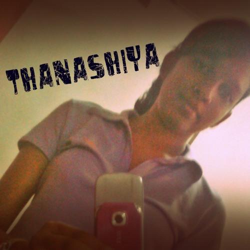thanashiya's avatar