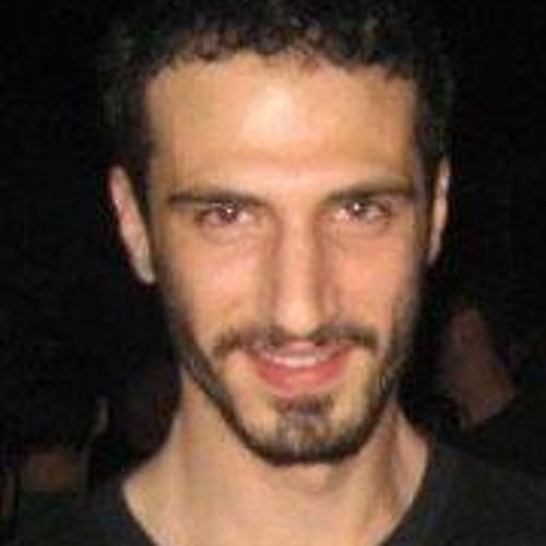 glnbn's avatar