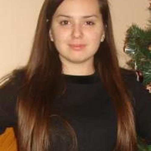 Vicky Shlyahtenko's avatar