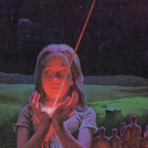SaoL's avatar