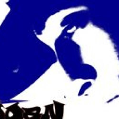 Juanito Córdoba's avatar