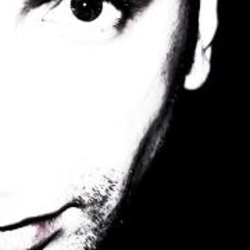 Sestian's avatar