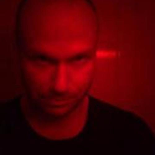 Vladodlak Blagojevic's avatar