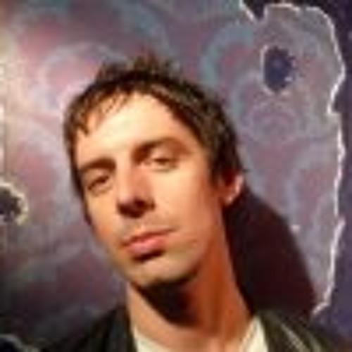 mattwhiteuk's avatar