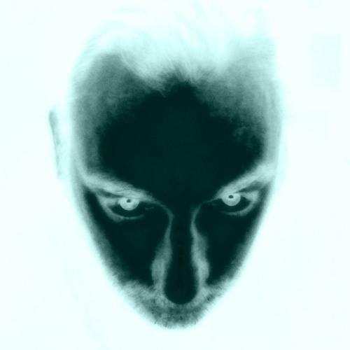 pulsn's avatar