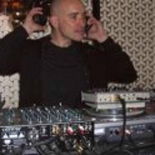 Gianluca Maturi's avatar