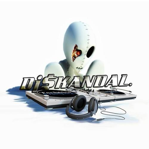Dj Skandal. (Mixes.)'s avatar