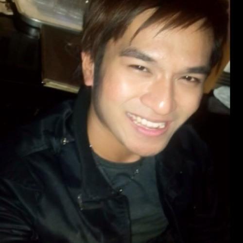 johndem's avatar