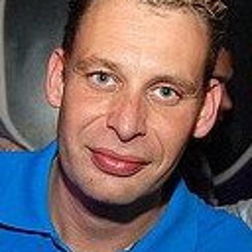 Johan Bierings's avatar