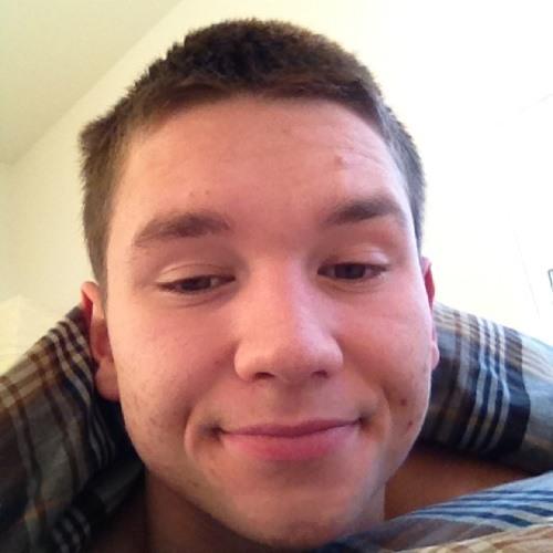 jonux57's avatar