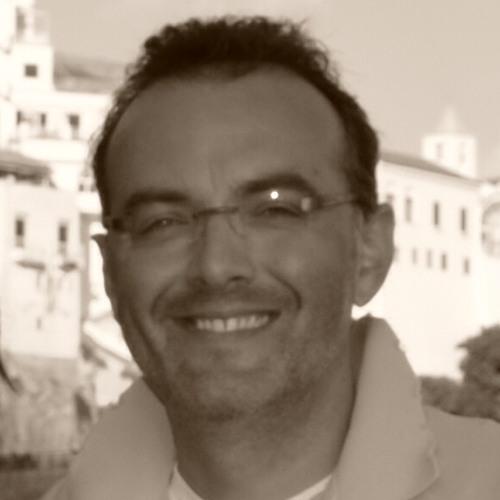THuston's avatar
